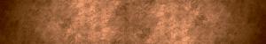 finer, fresher copper texture