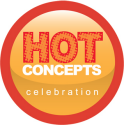 Hot Concepts award, Fresh To Order