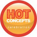Hot Concepts award, Fresh To Order
