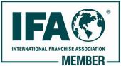 Member of the International Franchising Association, Fresh To Order