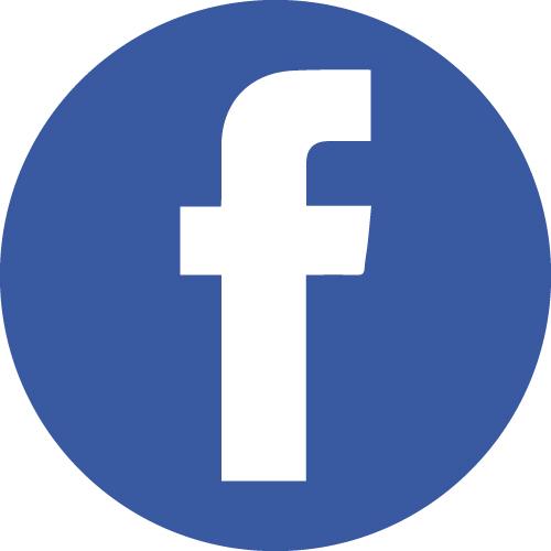 f2o on Facebook