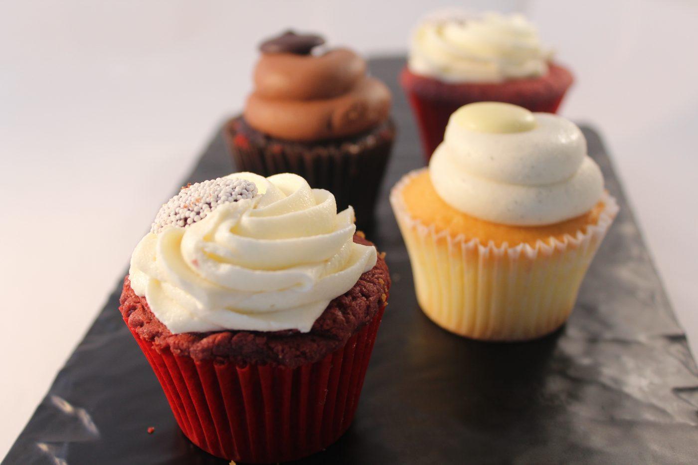 Cupcakes-e1526522929544