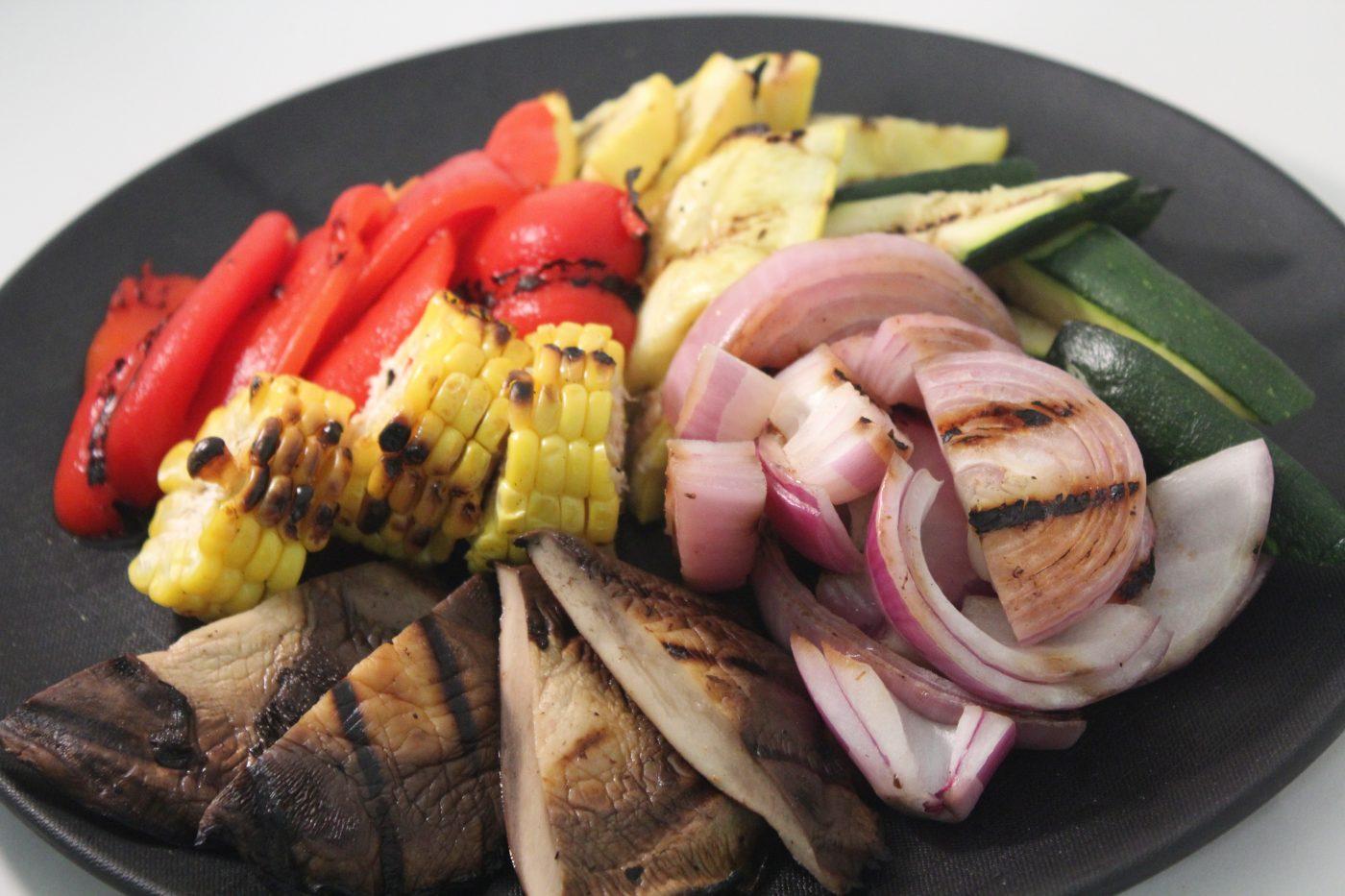 Grilled-Veggie-Platter-e1526522921301