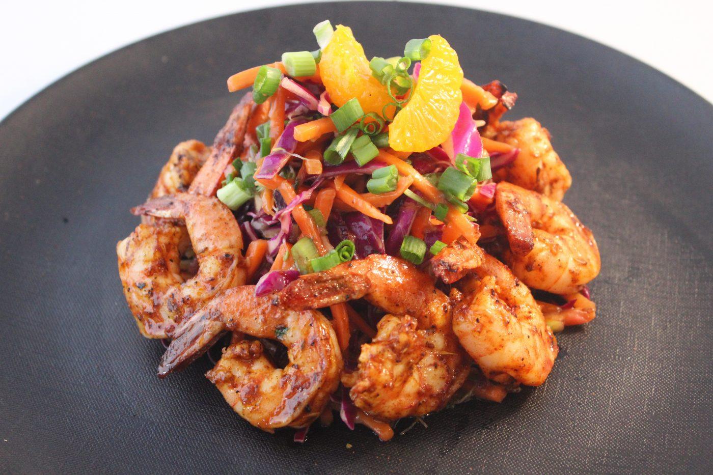 Shrimp-Platter-e1526522591770